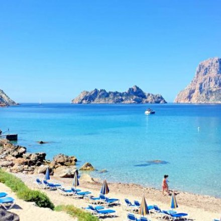 Best Ibiza Beaches