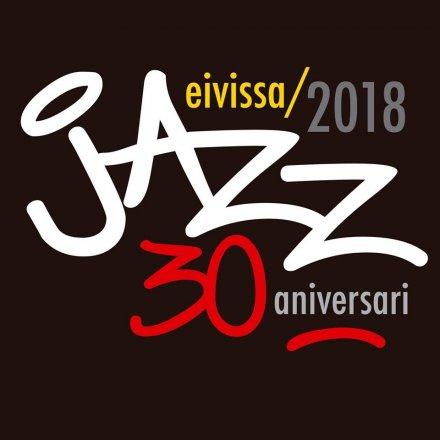 Eivissa Jazz Festival 2018