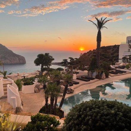 Ibiza en Septiembre: un verano tardío pero bien merecido